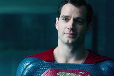 Las respuestas de Ray Fisher y Henry Cavill al anuncio del Snyder Cut de Justice League