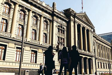 Poder Judicial renueva su compromiso con la inclusión