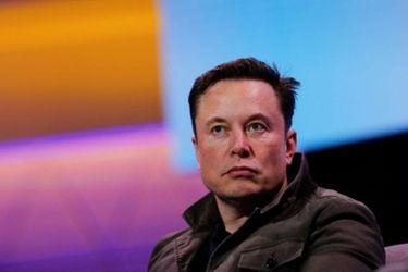 Bitcoin cae después de que Elon Musk detiene las compras de Tesla con la criptomoneda