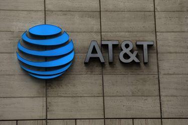 AT&T y Discovery acuerdan fusión de activos de medios que creará un gigante en la industria del entretenimiento