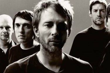 Radiohead, Depeche Mode y Bon Jovi entre los nominados al Salón de la fama del Rock and Roll 2018