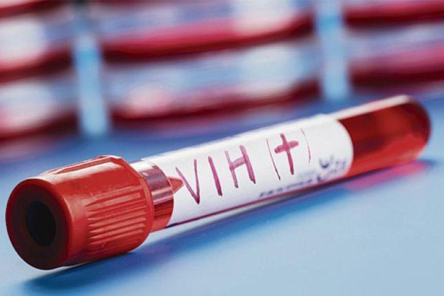 000-VIH