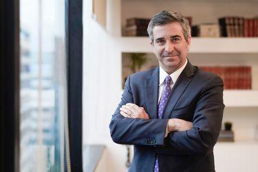 """Interventor de Itelecom: """"En no menos de nueve años sus accionistas pueden recuperar sus derechos políticos respecto de la compañía"""""""