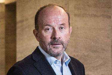 Ignacio Cueto presentó su renuncia al directorio de Costa Verde
