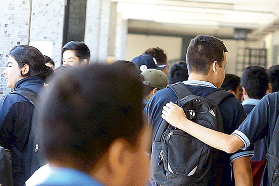 imagen-imagen-tematica-alumnos-colegio3664