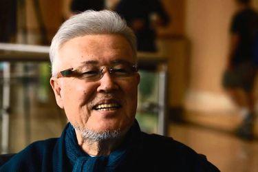 Kazuo Koike, el escritor de 'El lobo solitario y su cachorro', murió a los 82 años