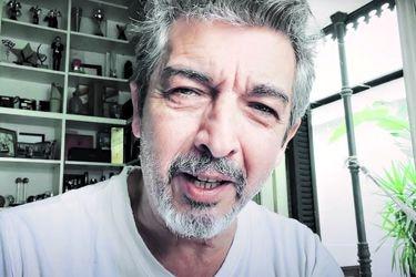 De Darín a Vicuña: 30 actores latinoamericanos leen a García Márquez