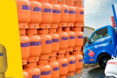 Se derrumba confianza de la ciudadanía en empresas de gas, tras informe de la FNE que revela falta de competencia