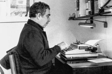 40 años de Crónica de una Muerte Anunciada: la novela que García Márquez consideraba su mejor libro