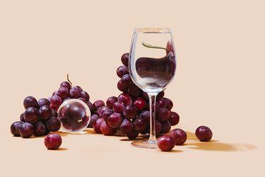 Jueves de vinos y cócteles: 7 productos artesanales en Mercado Paula