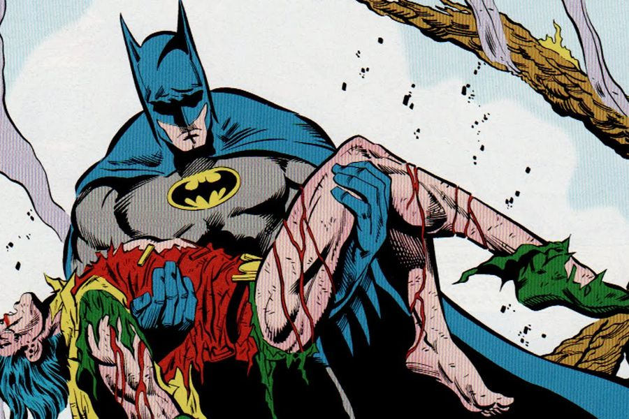 batman-a-death-in-the-family