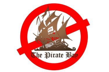 Ya no puedes compartir links de The Pirate Bay en Facebook