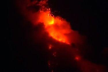 VolcanFilipinas-Home