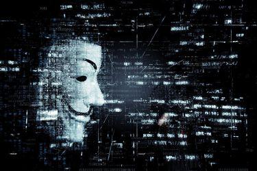Así funciona un ransomware, el virus que tiene en jaque a BancoEstado y es la principal ciberamenaza en Chile