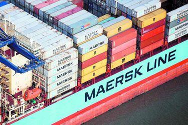 maersk-line-2