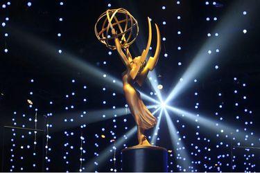 Premios Emmy 2020: minuto a minuto