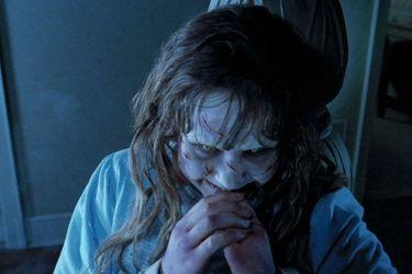 David Gordon Green confirmó que la nueva película de El Exorcista será una secuela de la entrega original