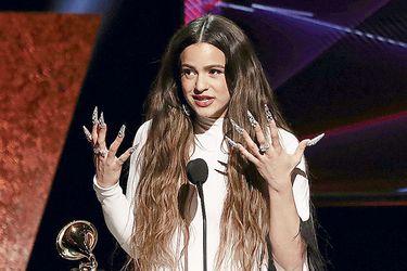 Los Grammy de la polémica y la sospecha