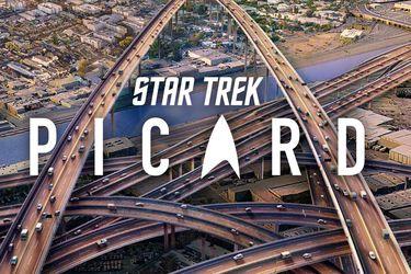 El tiempo se ha roto: El tráiler de la nueva temporada de Star Trek Picard