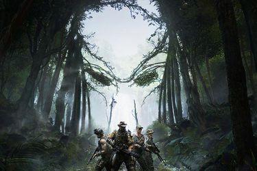 Review | Predator: Hunting Grounds es una experiencia para fans lastrada por la espera