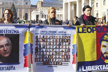 tintori-continua-su-protesta-para-que-el-pa-35875288