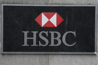 HSBC pone en marcha una transformación de su modelo de negocio y acelera planes para reducir su tamaño
