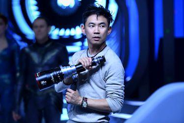 James Wan está desarrollando una película de monstruos para Universal