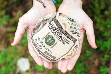 Trabas legales y tributarias para la filantropía en Chile