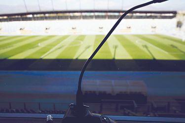 Para Entender: El día del fin del fútbol