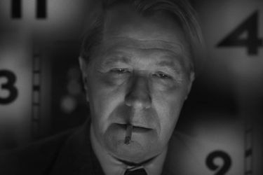 Mank: la nueva cinta de David Fincher que promete arrasar en los Oscar