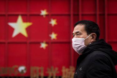 Discursos de odio contra China aumentaron en un 900% debido al coronavirus