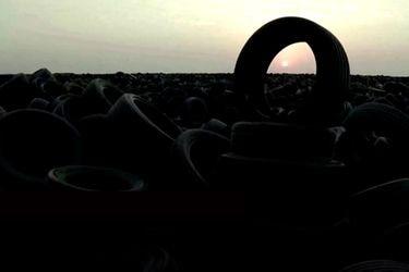 Un plan de reciclaje para el basural más grande del planeta