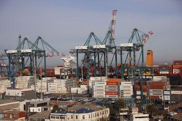 Caos logístico: la travesía que impacta a los exportadores