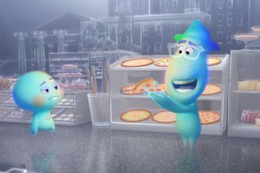 Vean el tráiler de Soul, la nueva película de Pixar