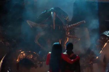 Los monstruos y el racismo son las principales amenazas en el nuevo tráiler de Lovecraft Country