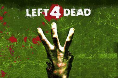 """Valve vuelve a desmentir rumores de """"Left 4 Dead 3"""""""