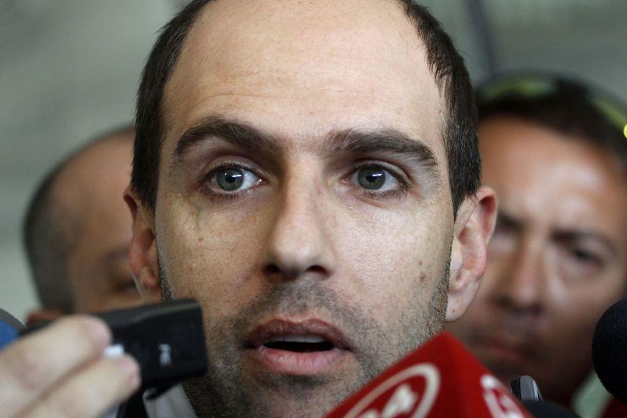 Sergio Jadue, expresidente de la ANFP, aplazó la lectura de su sentencia por delitos de corrupción en el FIFAGate para el proximo 29 de octubre.