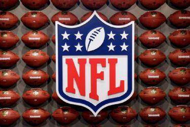 La mitad de los equipos de la NFL fueron hackeados en Twitter