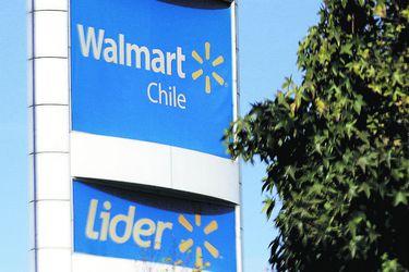 """Walmart se defiende: """"Rechazamos tajantemente las acusaciones de obstaculización para el ingreso de nuevos actores al mercado de medios de pago"""""""