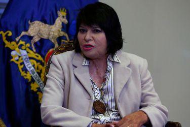 Caso Quemados: Carroza condena a 11 miembros (R) del Ejército por homicidio calificado
