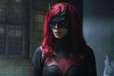 Un rumor dice que Kate Kane moriría en la segunda temporada de Batwoman