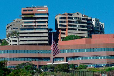 Embajada-de-EE.UU