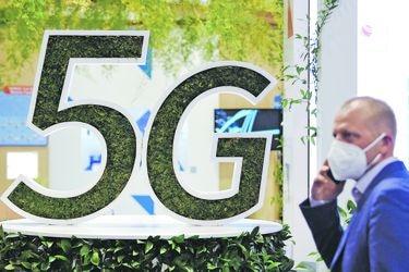 El destacado y desconocido papel que está teniendo la academia en el desarrollo de la red 5G en Chile