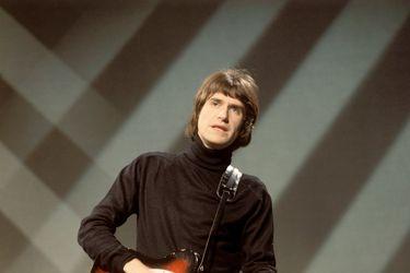 Nena, realmente me has conquistado: The Kinks y el secreto de un riff con historia