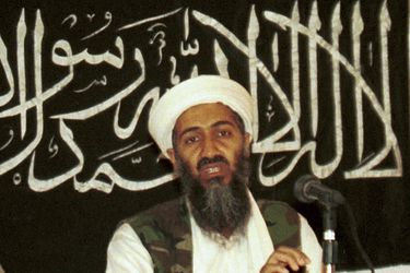 Osama Bin Laden: A 10 años de la muerte del líder de Al Qaeda