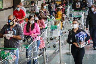 Comercio lamenta suspensión de permisos de desplazamiento los fines de semana y advierte presión a canal online