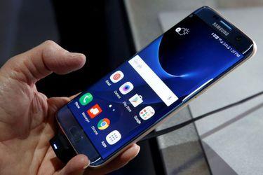 Ganancias de Samsung crecen con fuerza en el segundo trimestre gracias a los chips y pese a menor demanda de smartphones
