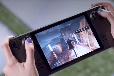 """Valve publica """"preguntas frecuentes"""" del Steam Deck y entrega más detalles con respecto al dispositivo"""
