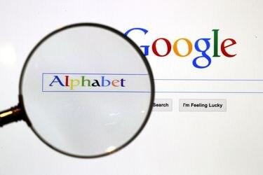 """Google a sus empleados: no se """"distraigan"""" con el caso antimonopolio"""