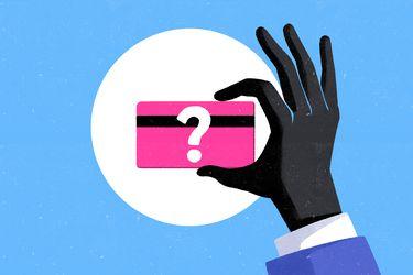 FinteChile escala disputa con Walmart y pide a la FNE indagar a retailers por la no aceptación de tarjetas de prepago